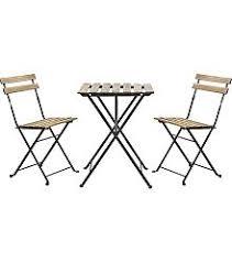 Комплекты мебели Твой Дом Купить Цена от 4999 руб