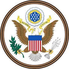 Литература США — Википедия