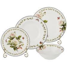 «Сервизы <b>новогодние</b>» — Посуда и кухонные принадлежности ...