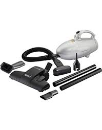 Buy <b>Handheld</b> Vacuums Online at Best Prices in India - Amazon.in