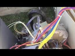 pentair pool heater wire fix pentair pool heater wire fix