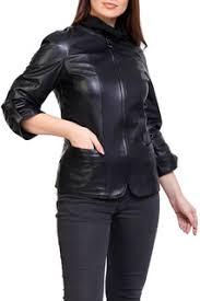 Купить <b>куртку Expo Fur</b> в интернет-магазине | Snik.co