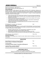Resume For Teaching Assistant. teacher assistant resume objective ... Teacher Assistant Resumes Resume Objective Examples Teacher ... - resume for teaching assistant