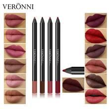 Lipstick <b>Veronni</b> Reviews - Online Shopping Lipstick <b>Veronni</b> ...
