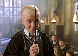the boy who made all the wrong decisions draco malfoy ileaswattune tom in chamber of secrets