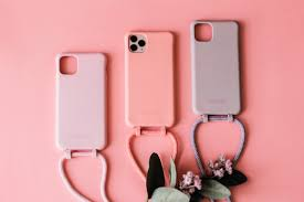 TAIZJO Stylish Crossbody Phone Slings & Designer Phone ...