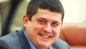 Яценюк хочет определенности от фракций - или работают с Кабмином, или уходят в оппозицию, - Бурбак - Цензор.НЕТ 3077