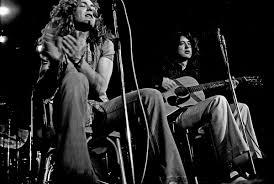 <b>Led Zeppelin III</b> – Wikipedia, wolna encyklopedia