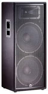 Купить <b>пассивная акустика JBL</b> в Москве: цены от 17900 руб. на ...