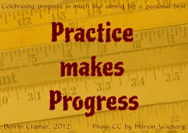 Image result for Practice