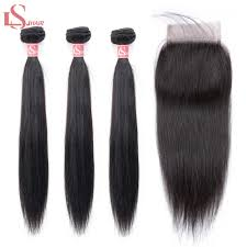 <b>LS Hair</b> Indian <b>Water</b> Wave Lace Frontal Free Parting Ear to Ear ...