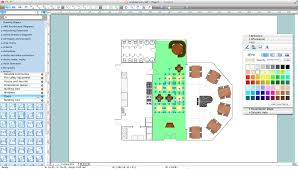 interior design office layout plan element building wiring diagram sof thumbnail office layout software free