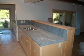 corian kitchen top: acrylic countertops prices amp acrylic countertops prices amp solid