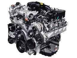 repair in arlington tx engine repair in arlington tx