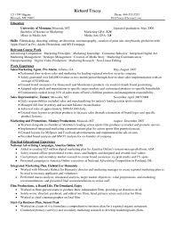 nurse resume format sample resume writing example nurse resume format sample nurse practitioner resume sample best sample resume travel agent job description for