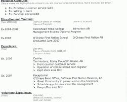 resume and business development 3d modeling resume sample for ojt engineering letter to a government resume sample for ojt engineering letter to a government