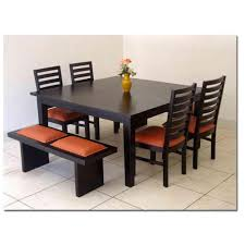 Dining Room Table And 4 Chairs Elegant Dining Table Set 4 Chairs Nwgarden Home Interior Ideas For
