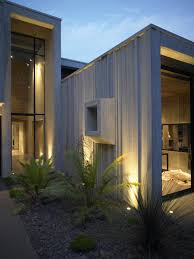stupendous modern exterior lighting. modern outdoor lighting stupendous exterior