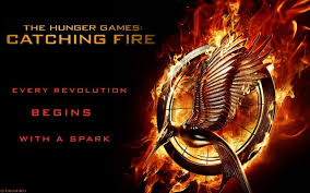 nine life lessons from catching fire for queer audiences the the hunger games mockingjay