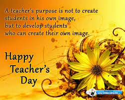 teacher quote of the day teachers day quotes speech teacher quote of the day teachers day quotes quotesgram