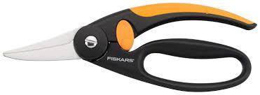 <b>Садовые ножницы FISKARS</b> 1001533 купить, цены в Москве на ...
