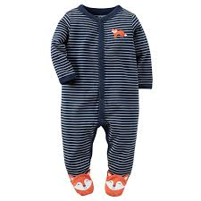 Image result for pijamas carters