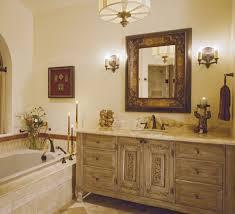 bathroom ideas fabulous vintage vanity with antique wall mirror bathroom lighting sconces design bathroom sconces mounted bathroom lighting sconces
