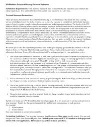 cover letter nursing school essay examples nursing admission essay iwebxpress resume and cover letter nursing entrance essay examples