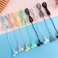 top 10 sport headset earphones near me and get free shipping - a333