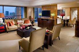 bathroom suite mandarin:  mandarin oriental singapore hotel rooms mandarin oriental singapore hotel suite living room