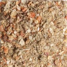 <b>All Purpose Seasoning - Salt Free</b> | Splendor Garden | Shop Online ...