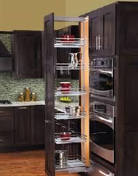 Kitchen Cabinet Slide Out Kitchen Cabinet Sliding Shelves Canada Monsterlune