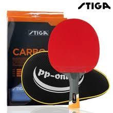 <b>Ракетки для настольного тенниса</b> с бесплатной доставкой в ...