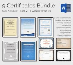 award templates word example xianning award templates word example certificate of appreciation template 13 in word pdf 9 certificates