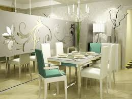 Contemporary Dining Room Decorating Modern Dining Room Decorating Ideas 25 Modern Dining Room
