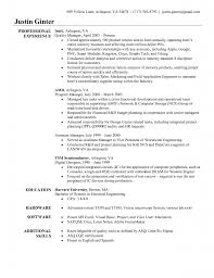 quality control resume examples quality manager resume aviation quality manager resume quality manager resume