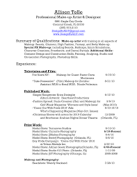 makeup artist resume template makeup artist resume examples art resume templates professional art education resume sample entry level makeup artist resume sample makeup artist
