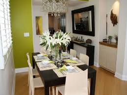 Formal Dining Room Table Decor Astounding Christmas Dining Table Decorations Ideas With Rectangle
