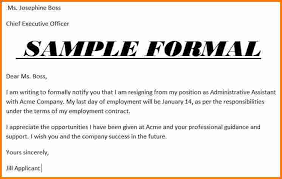 resignation format one month notice expense report resignation letter picture resignation letter format resignation one month notice resignation letter sample resignation letter one