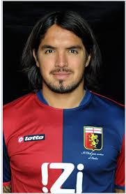 Juan <b>Manuel Vargas</b> :: Juan <b>Manuel Vargas</b> Risco :: Fiorentina :: Photos <b>...</b> - 114293_ori_juan_manuel_vargas