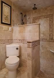 layouts walk shower ideas: bathroom layout plans with walk in shower captivating bathroom layout plans with walk in shower stair