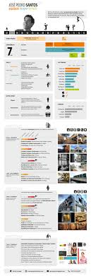 17 best images about cv resume portfolio 17 best images about cv resume portfolio infographic resume creative resume and cv design