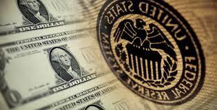 Hasil gambar untuk Dolar Pangkas Kenaikan Seiring Penurunan Pada Saham AS
