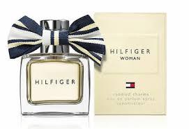 <b>Tommy Hilfiger</b> WOMAN <b>Candied Charms</b> Eau de Parfum Spray 1.7 ...
