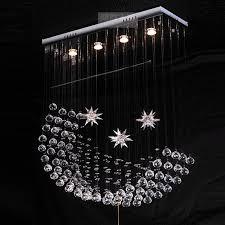 lighting fixtures online 1 buy lighting fixtures