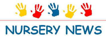 Image result for nursery newsletter