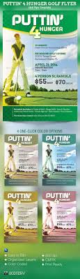 best images about charity flyer templates flyer puttin charity golf flyer template