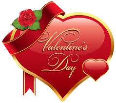 Image result for free clip art valentines day