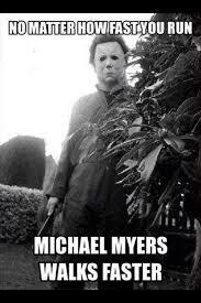 Mike Myers Quotes Movie. QuotesGram via Relatably.com