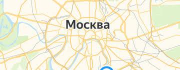 «<b>Колонка Edifier R2700</b> Black» — Результаты поиска — Яндекс ...